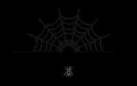 LifeSpider System