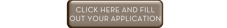 click-here-to-fill-your-application