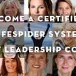 become-a-self-leadership-coach